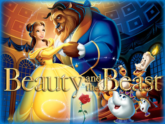 Beauty And The Beast 1991 Movie Review Film Essay