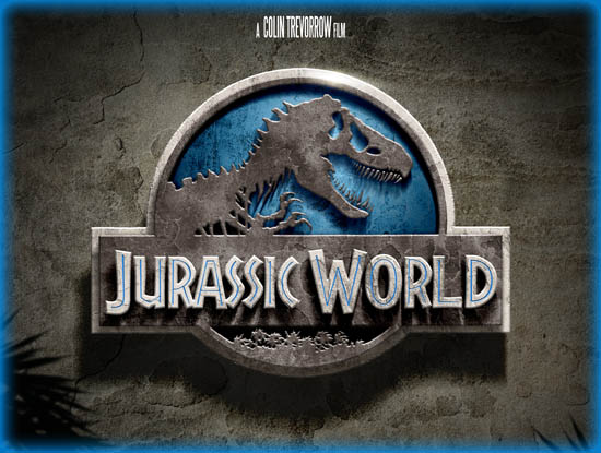 Jurassic World 2015 Movie Review Film Essay