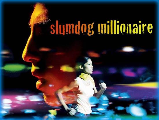 Slumdog Millionaire 2008 Movie Review Film Essay