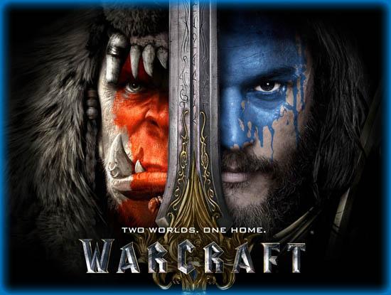 Warcraft 2016 Movie Review Film Essay
