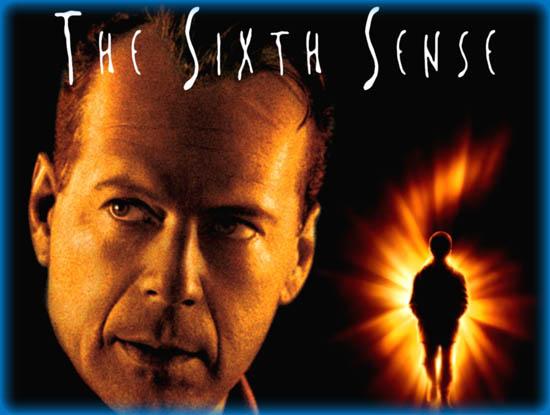 The Sixth Sense 1999 Movie Review Film Essay