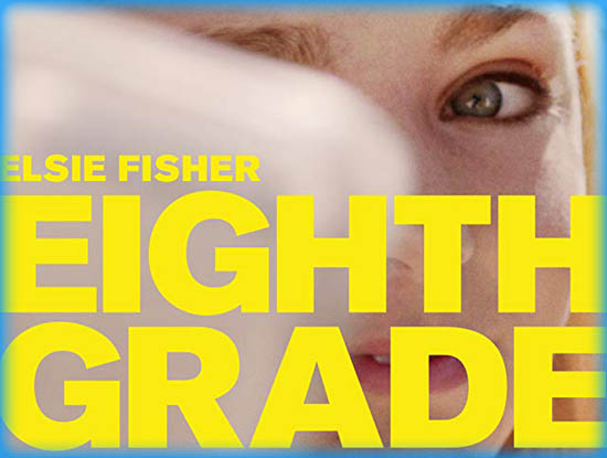 movies that start with the letter e that begin with the letter quot e quot 12239 | eighthgrade